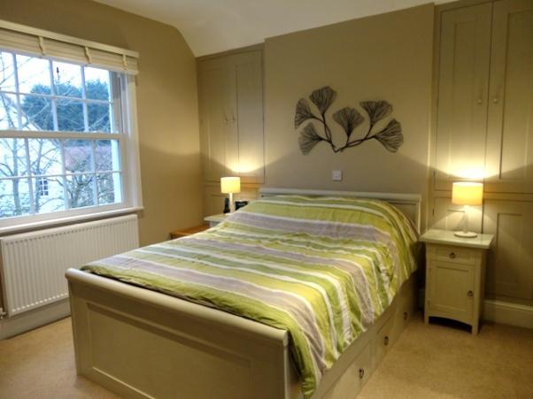 Port051-9_Bedroom-Garden-Cottage-Feb-12-small